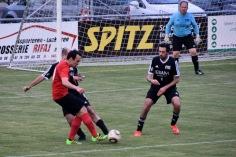 FC Sevelen-Freizeitclub Bad Ragaz_16_-60