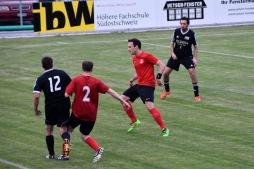 FC Sevelen-Freizeitclub Bad Ragaz_16_-66