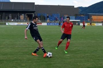 FC Sevelen-Freizeitclub Bad Ragaz_16_-70