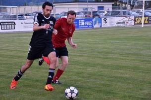 FC Sevelen-Freizeitclub Bad Ragaz_16_-73
