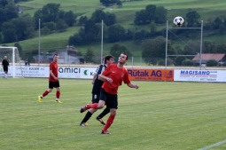 FC Sevelen-Freizeitclub Bad Ragaz_16_-77
