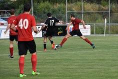 FC Sevelen-Freizeitclub Bad Ragaz_16_-79