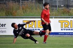 FC Sevelen-Freizeitclub Bad Ragaz_16_-81
