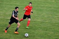 FC Sevelen-Freizeitclub Bad Ragaz_16_-88