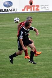 FC Sevelen-Freizeitclub Bad Ragaz_16_-90
