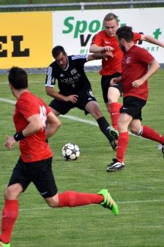 FC Sevelen-Freizeitclub Bad Ragaz_16_-91