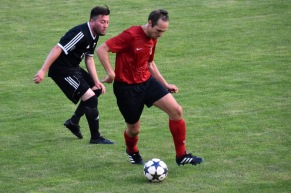 FC Sevelen-Freizeitclub Bad Ragaz_16_-93