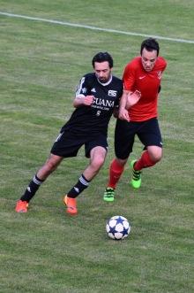 FC Sevelen-Freizeitclub Bad Ragaz_16_-95