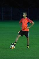 Training_19-08-28015