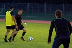 Training_19-08-28037