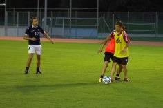 Training_19-08-28039