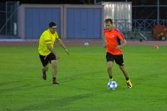 Training_19-08-28041
