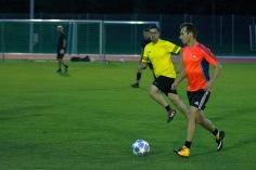 Training_19-08-28043