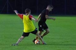 Training_19-08-28065