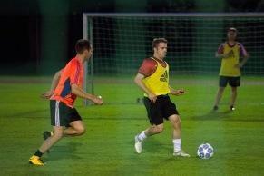 Training_19-08-28120