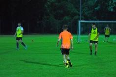 Training_19-08-28141
