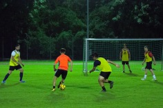 Training_19-08-28153