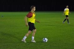 Training_19-08-28228